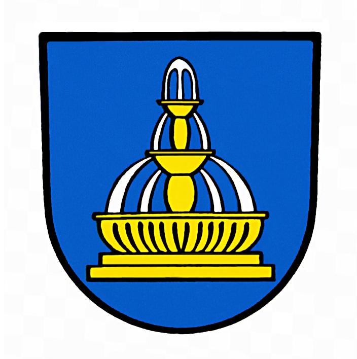 Wappen von Külsheim