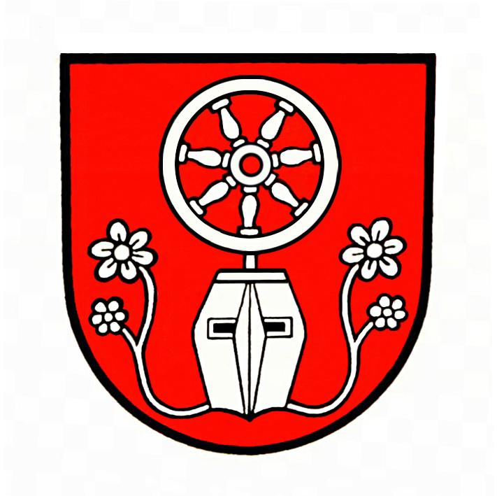 Wappen von Tauberbischofsheim