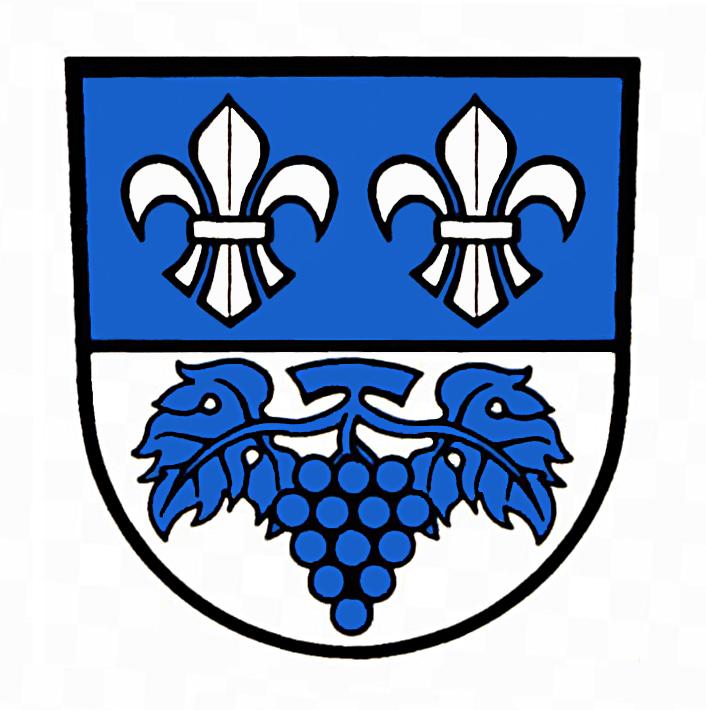 Wappen von Kohlberg