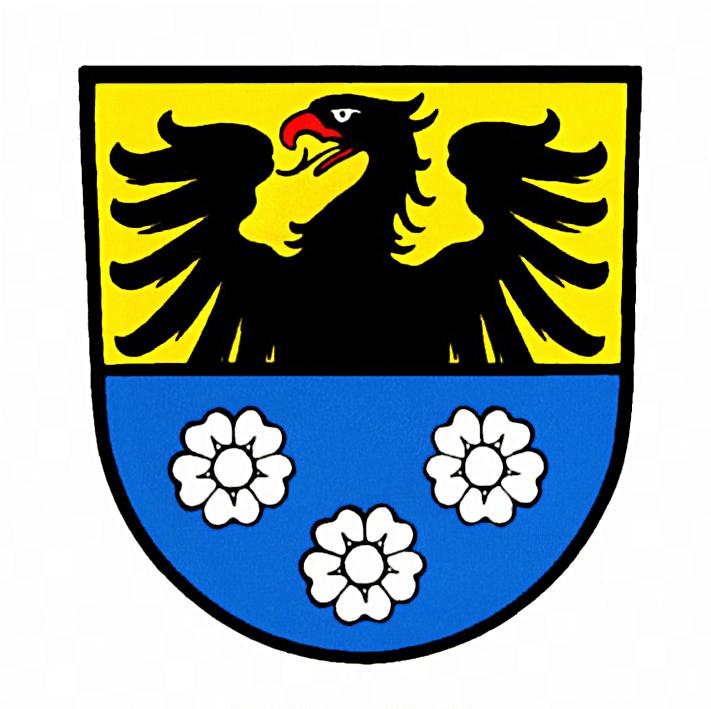 Wappen von Wertheim
