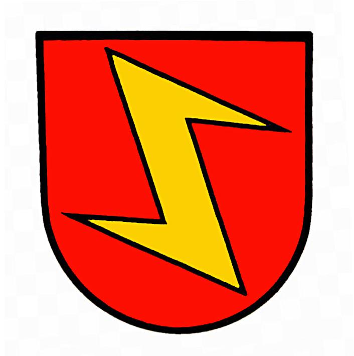 Wappen von Neckartailfingen