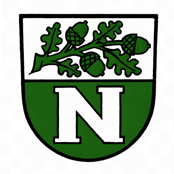 Wappen von Neidlingen