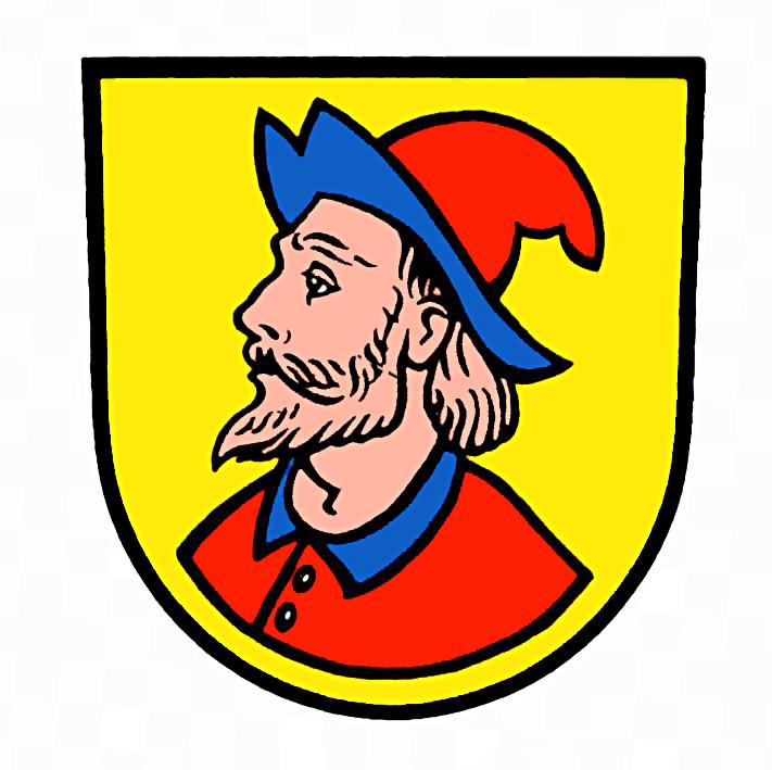 Wappen von Heidenheim an der Brenz