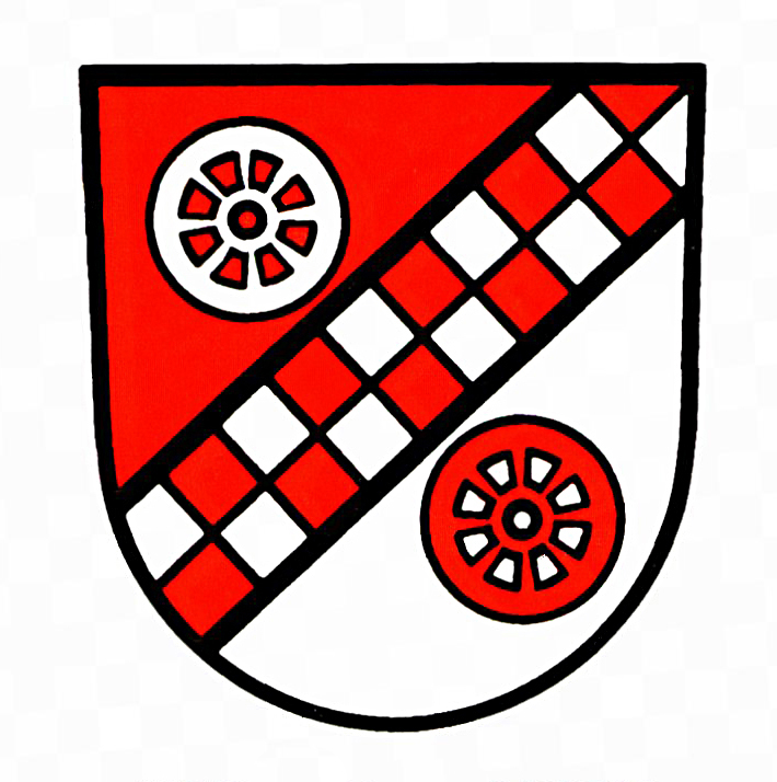 Wappen von Herbrechtingen
