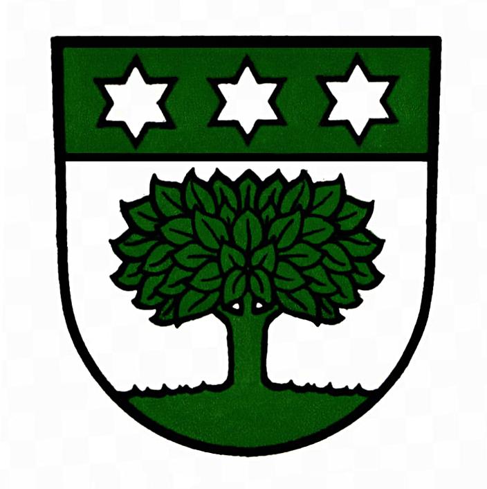 Wappen von Hermaringen