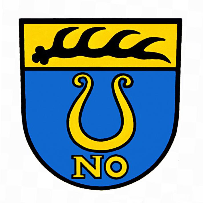 Wappen von Notzingen