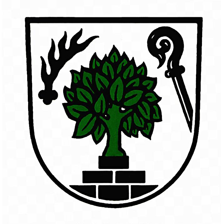 Wappen von Steinheim am Albuch