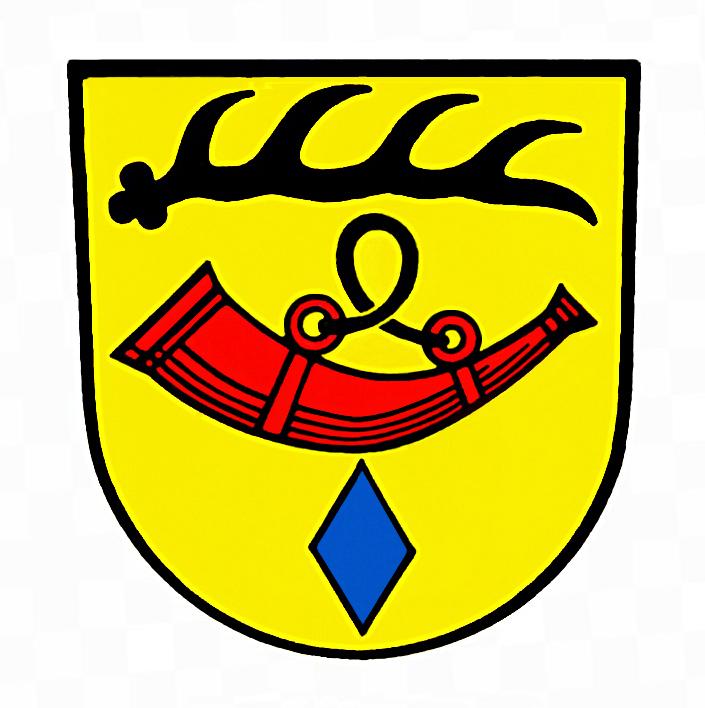 Wappen von Nürtingen