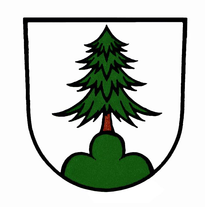 Wappen von Adelmannsfelden