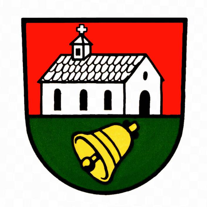 Wappen von Böbingen an der Rems