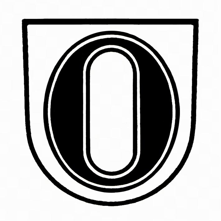 Wappen von Owen