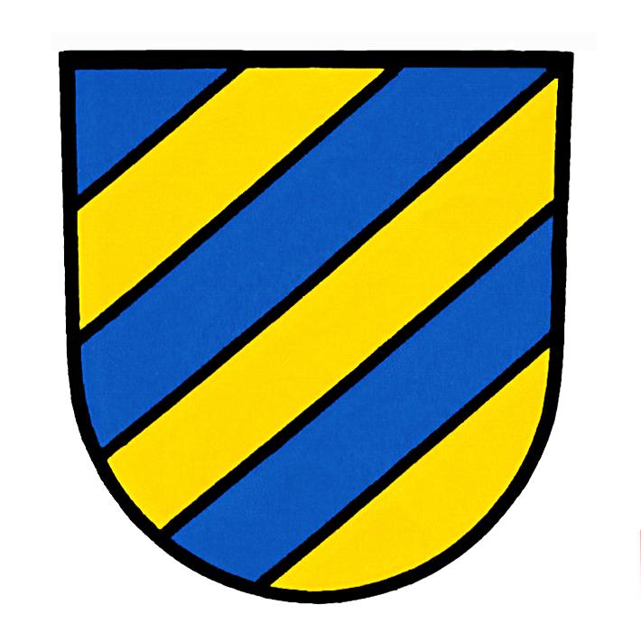 Wappen von Plochingen