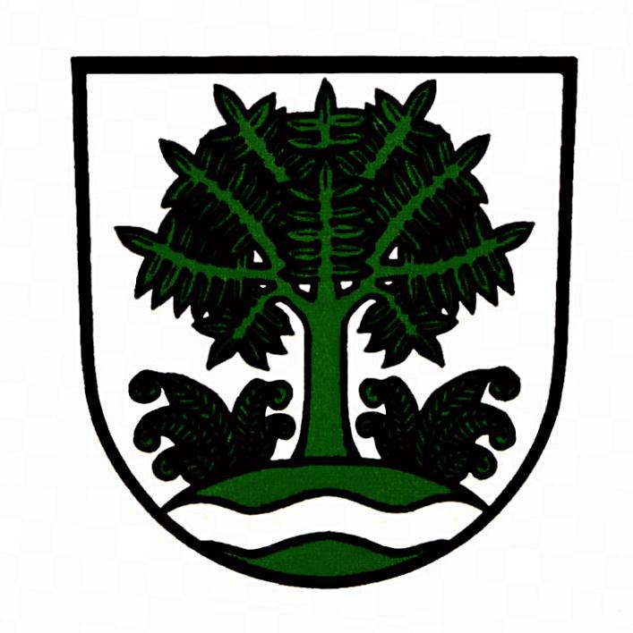 Wappen von Eschach
