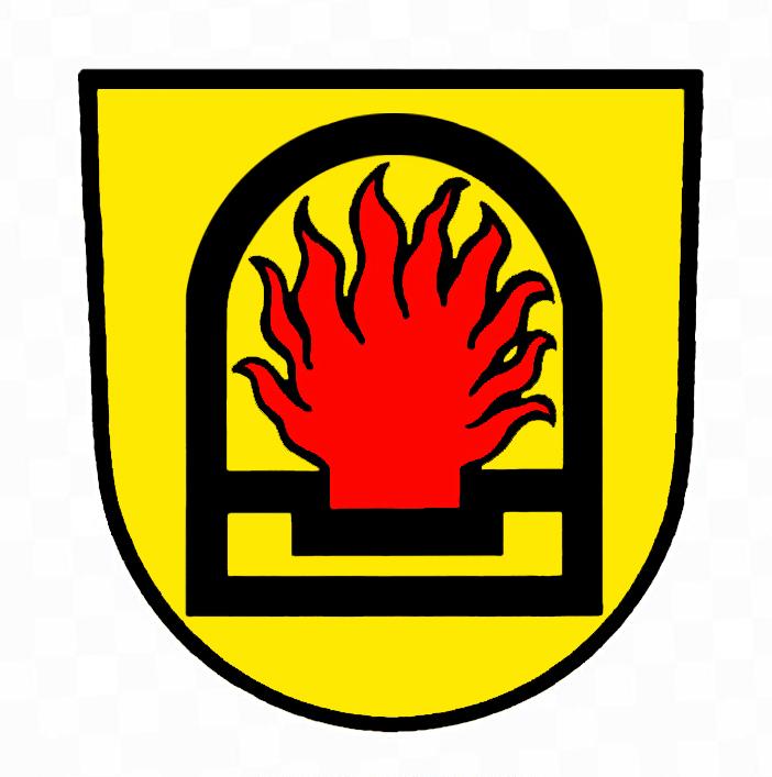 Wappen von Essingen