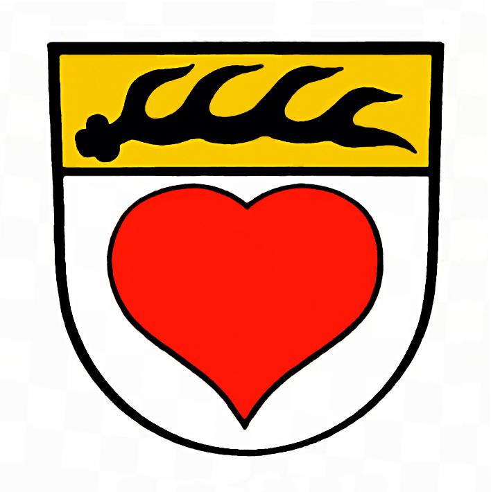 Wappen von Schlaitdorf