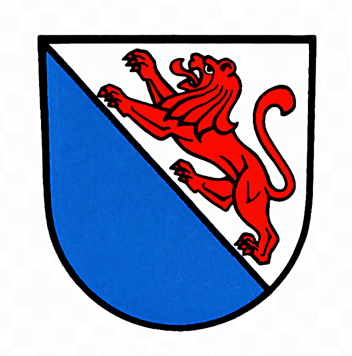 Wappen von Iggingen