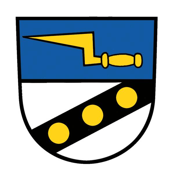Wappen von Wendlingen am Neckar