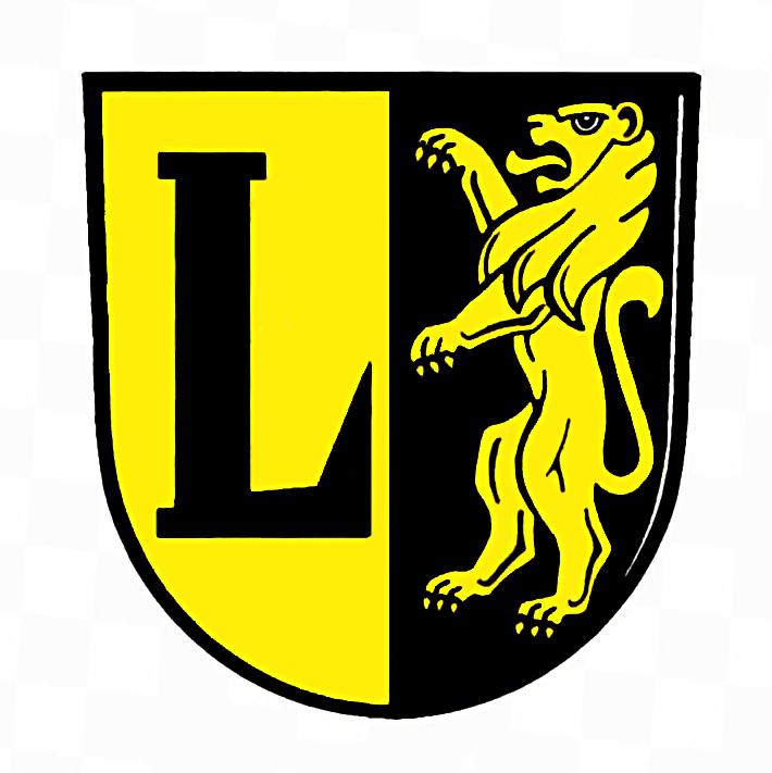 Wappen von Lorch