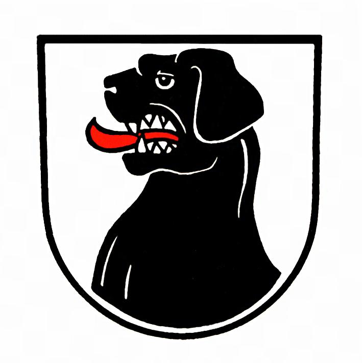 Wappen von Mögglingen