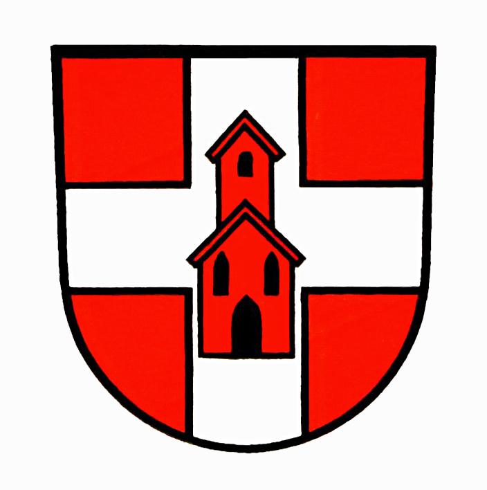 Wappen von Mutlangen