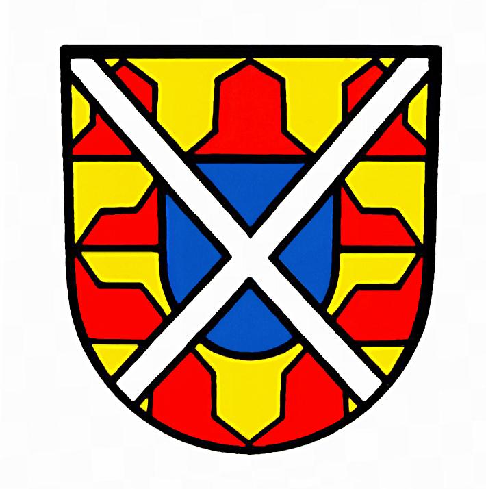 Wappen von Neresheim