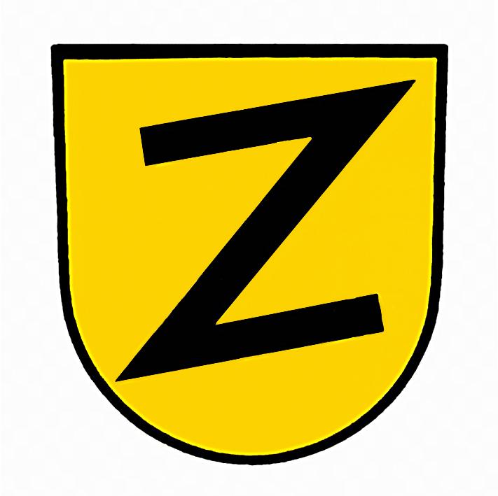 Wappen von Wolfschlugen