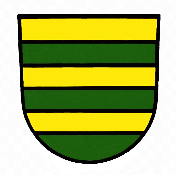 Wappen von Filderstadt