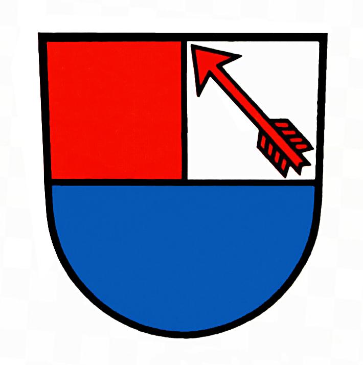 Wappen von Schechingen