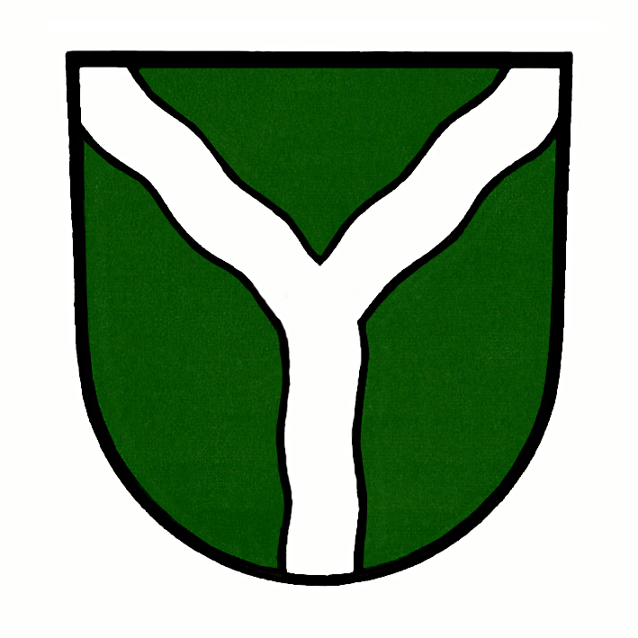 Wappen von Spraitbach
