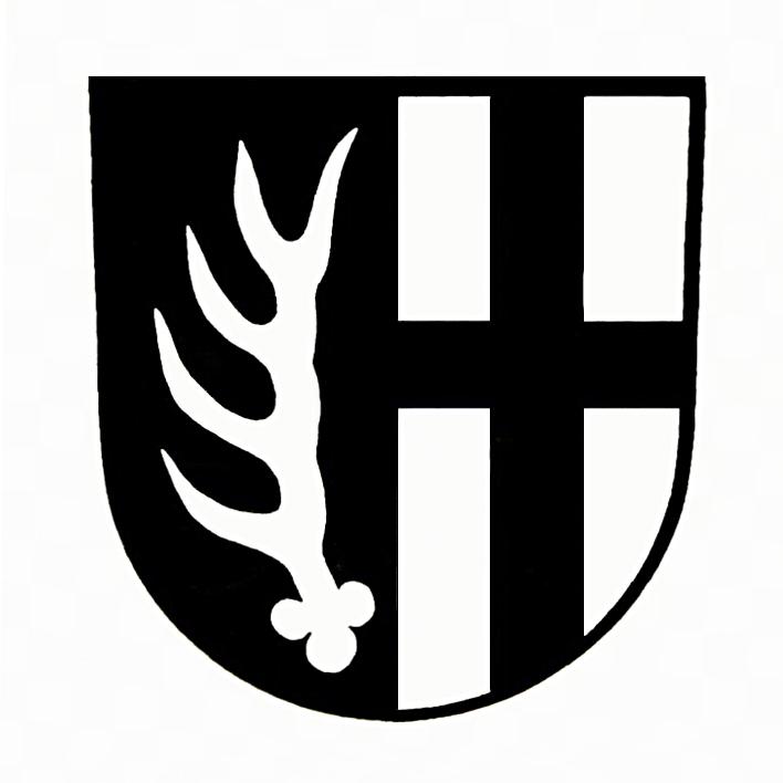 Wappen von Unterschneidheim
