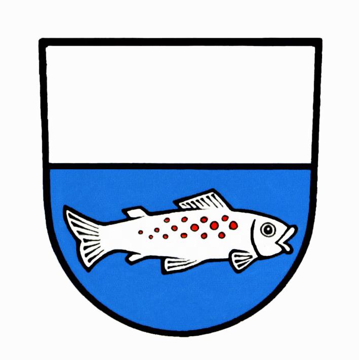 Wappen von Wört