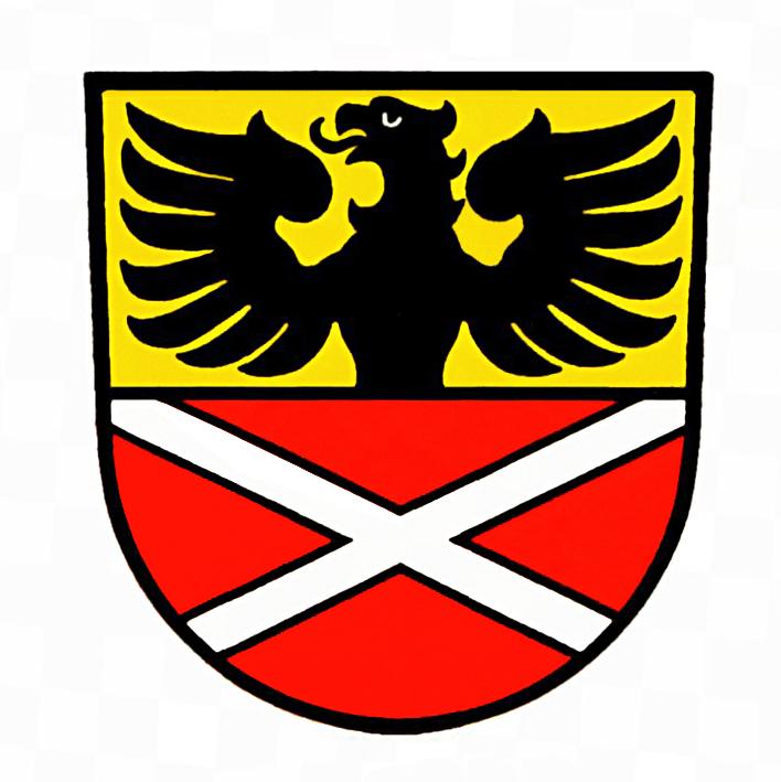 Wappen von Riesbürg