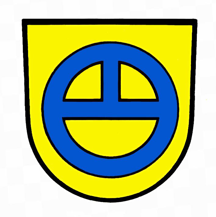 Wappen von Leinfelden-Echterdingen