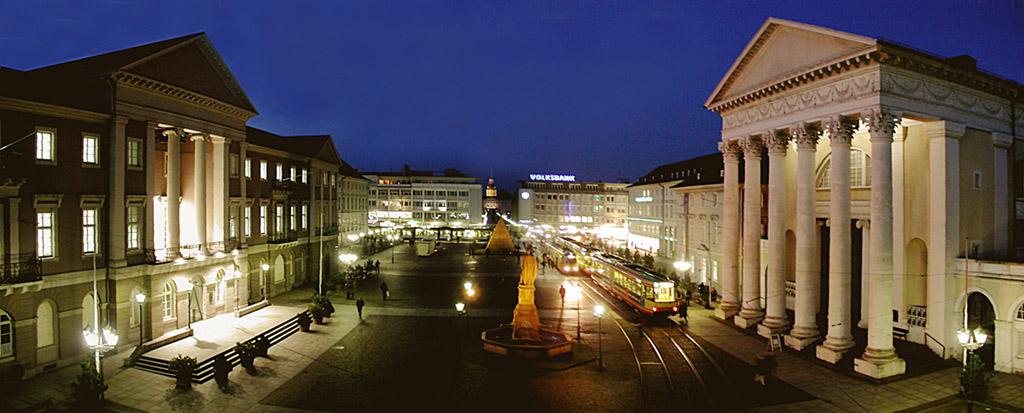 Karlsruhe detailseite leo bw for Outlet store karlsruhe