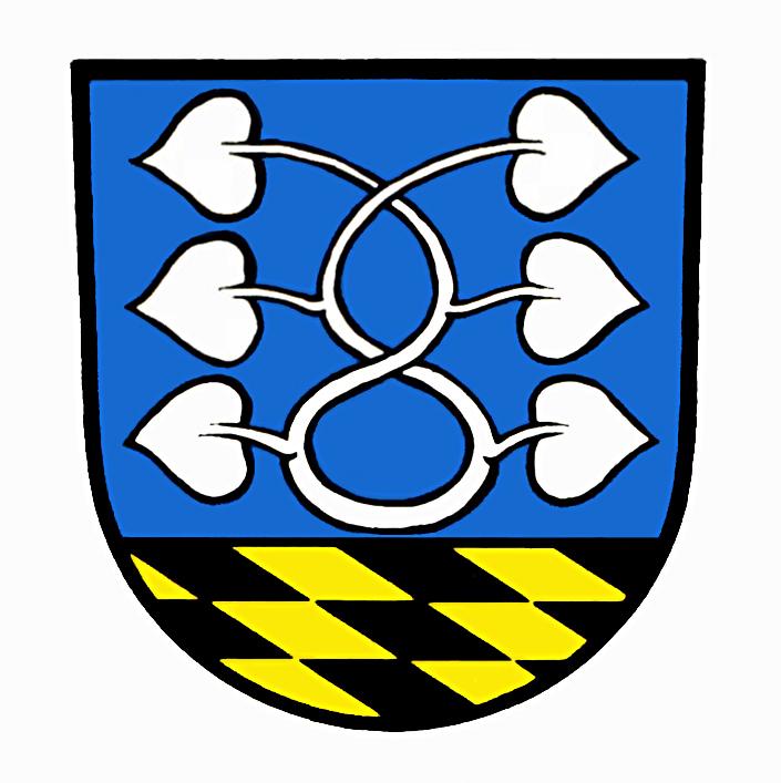 Wappen von Lenningen