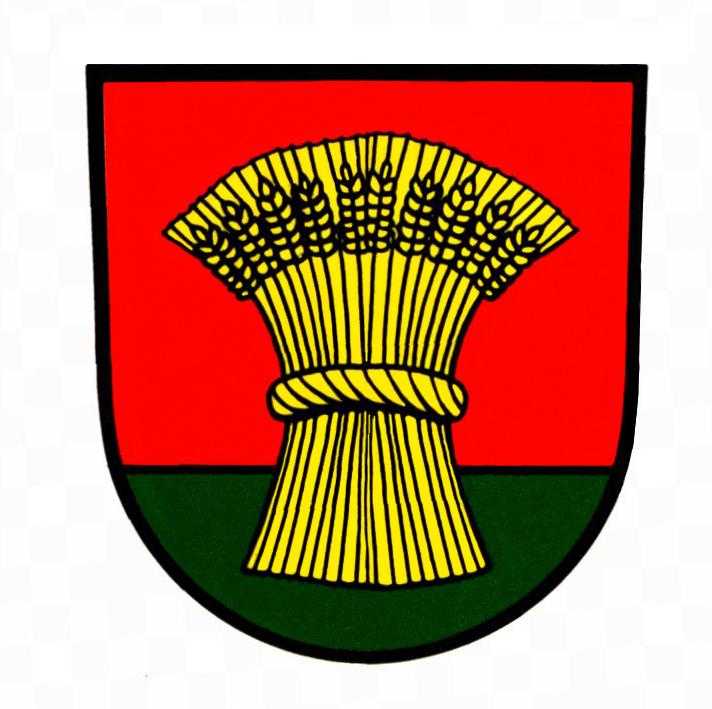 Wappen von Gondelsheim