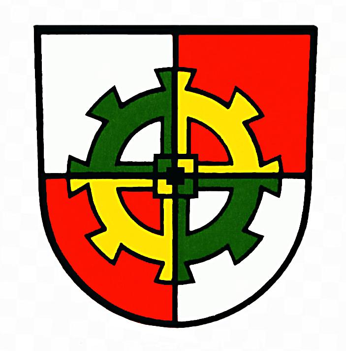 Wappen von Ostfildern