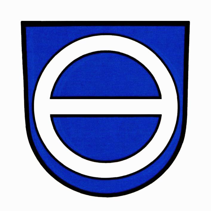 Wappen von Zaisenhausen