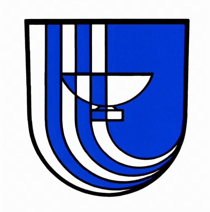 Wappen von Karlsbad