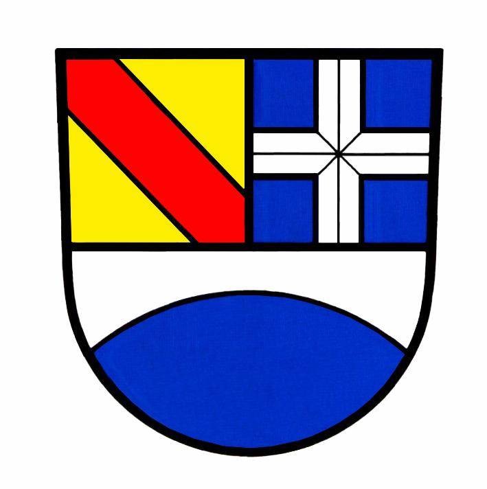 Wappen von Pfinztal