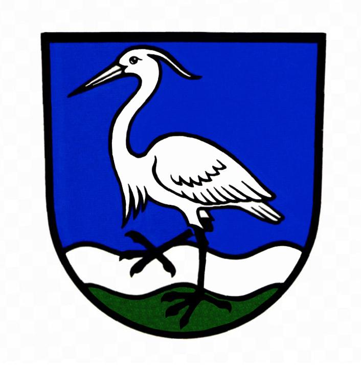 Wappen von Au am Rhein