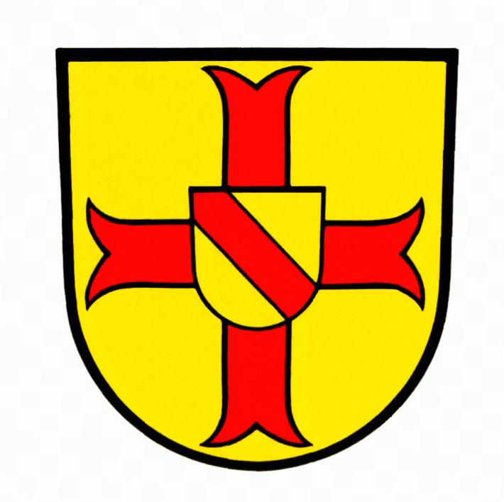 Wappen von Bietigheim