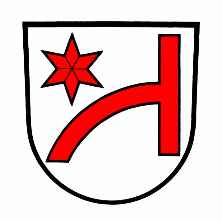 Wappen von Bischweier