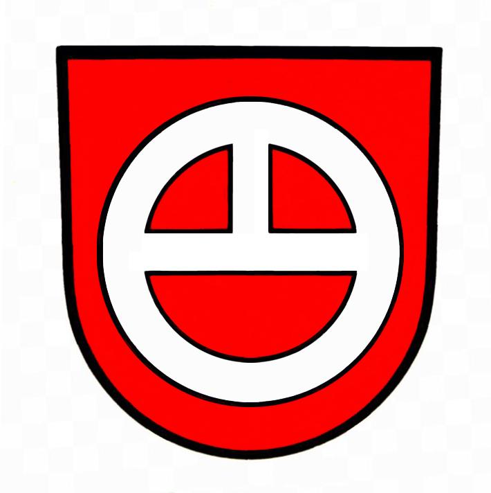 Wappen von Gaggenau