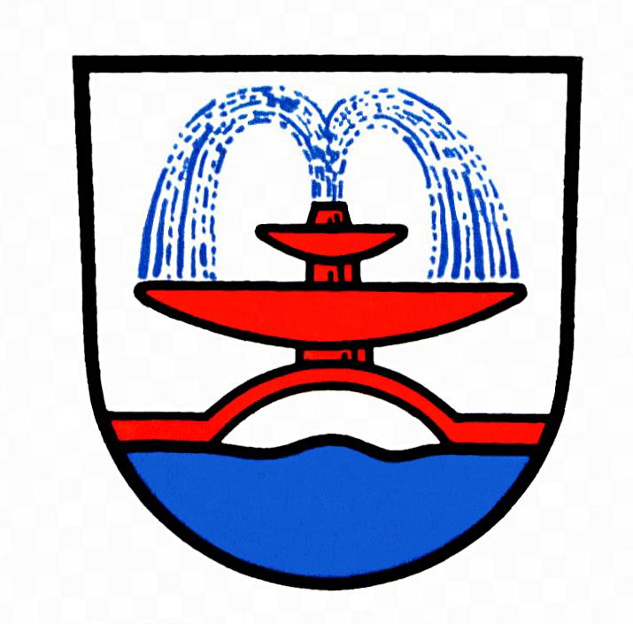 Wappen von Bad Überkingen