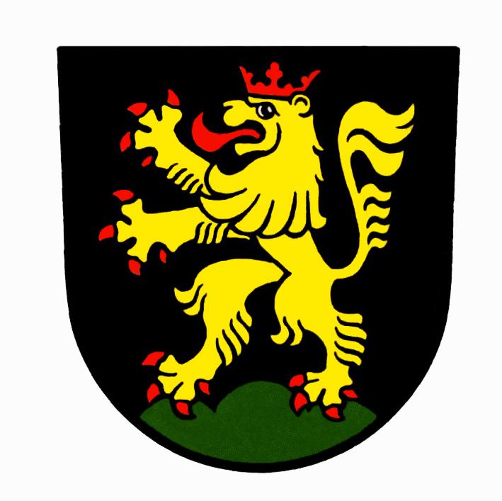 Wappen von Heidelberg