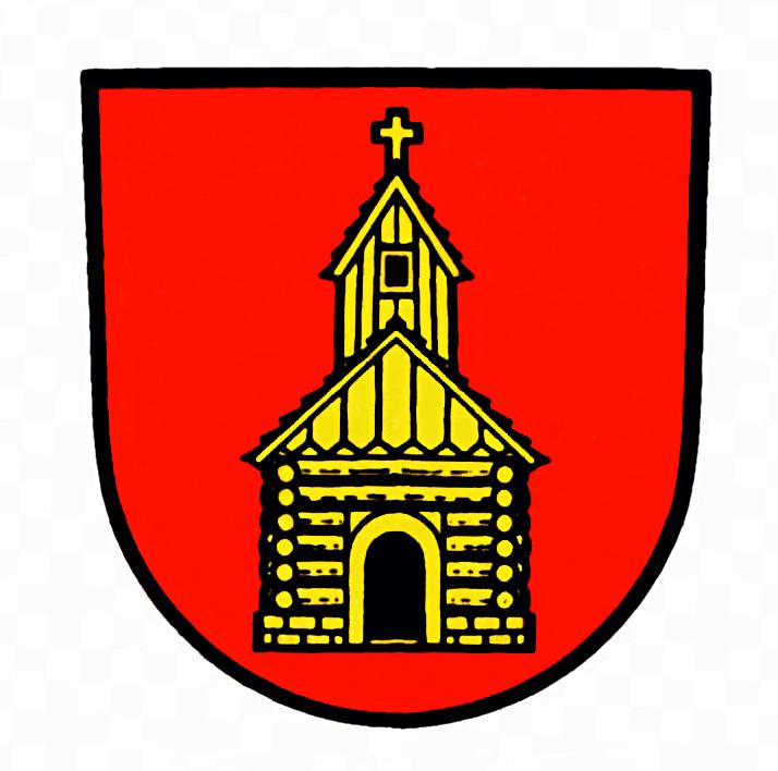 Wappen von Böhmenkirch