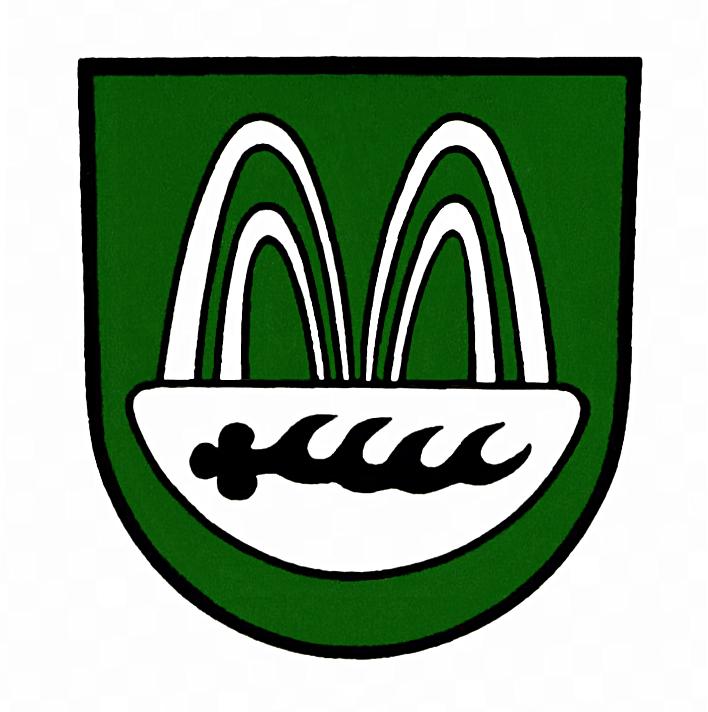 Wappen von Bad Boll