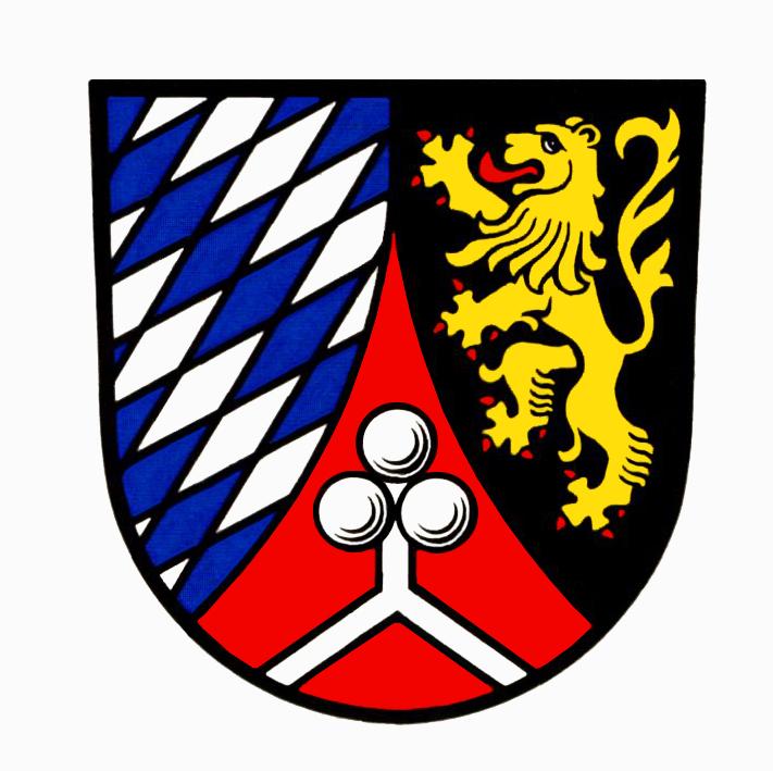 Wappen von Obrigheim
