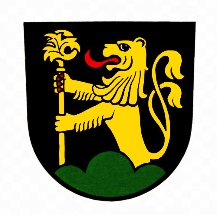 Wappen von Altlußheim